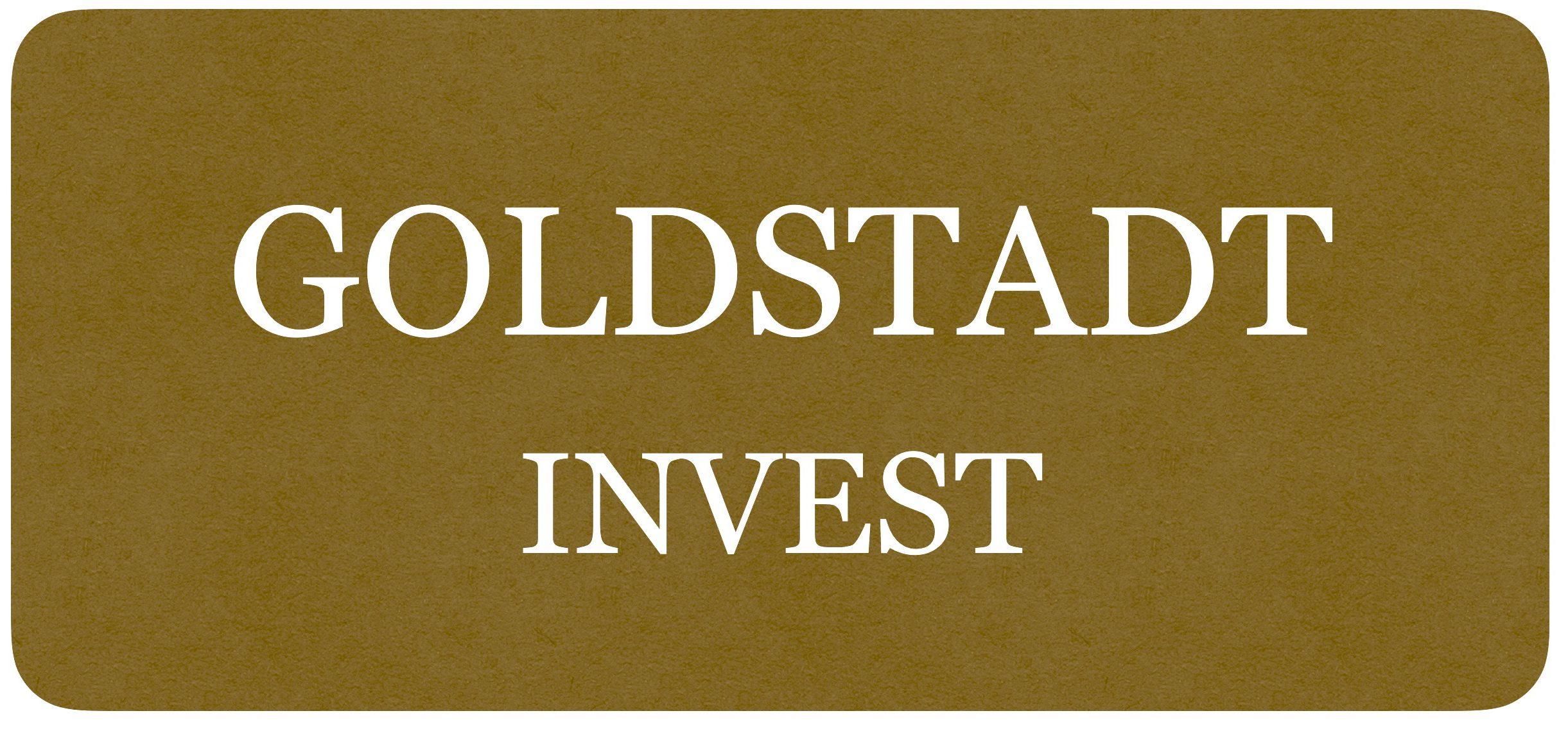 Goldstadt Invest GmbH — Приобретение недвижимости и развитие проекта Пфорцхайм Штутгарт